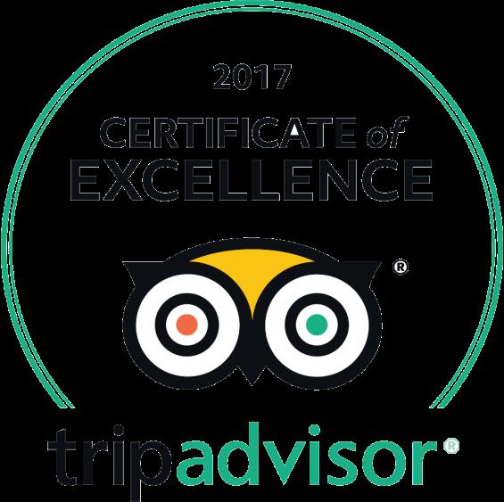 2017-excellence-cert.jpg