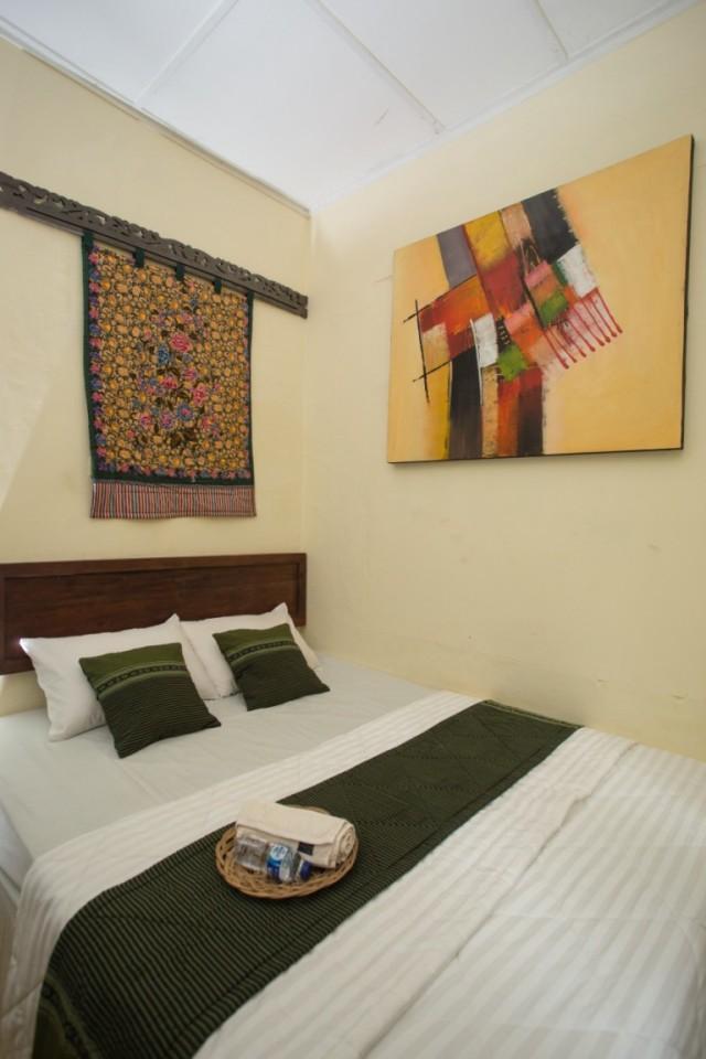 madu room_4